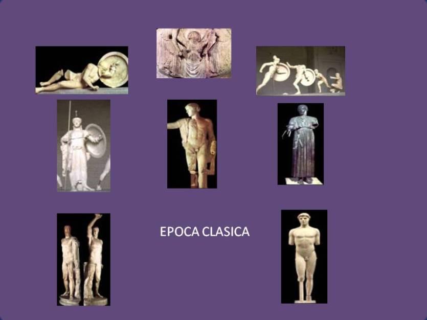 resumen arte su definicion clases arte y epocas del arte p