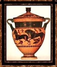 Ceramica Grecia