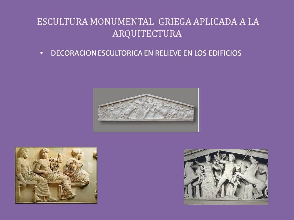 En Del En Resumen Arte Del GriegoEsculturaHistoria GriegoEsculturaHistoria Resumen GriegoEsculturaHistoria En Del Arte Arte OPukZXi