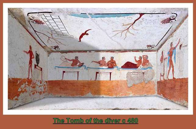 Tomb-of-the-Diver-Fresco-Paestrum