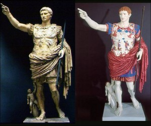 true-colors-of-greek-statues-4-300x250