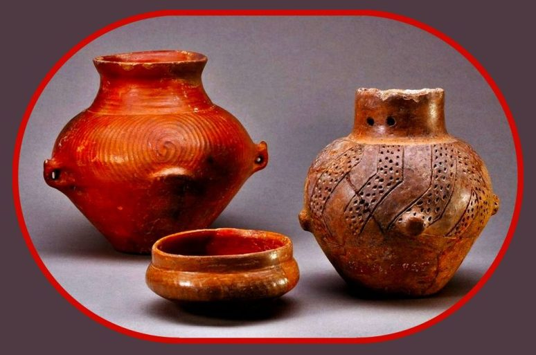 Vinča culture, around 5000 BC,-001