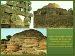 Stupas budistas