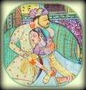 wall-paintings-miniatures-india-folk-art-ancient-decor_5362_500