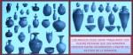 estudio de ceramica porarqueologos
