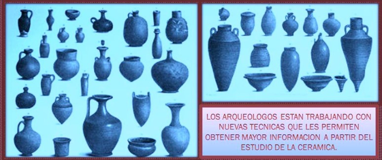 La alfareria egipcia en la antiguedad historia del arte for Origen de la ceramica