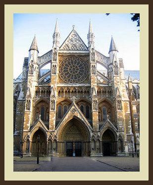 catedral gotica