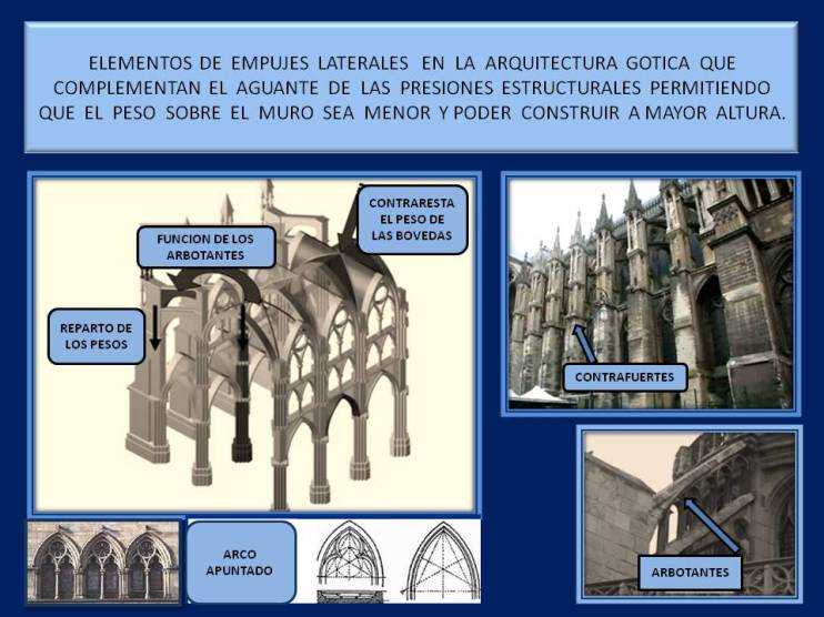 EMP-LATERALES