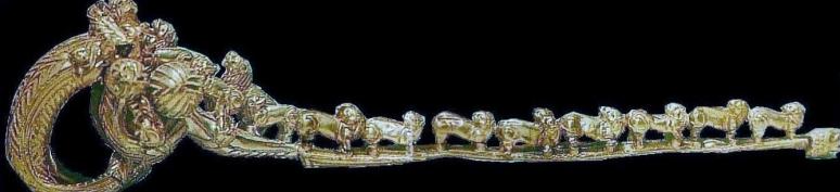 fibula etrusca.