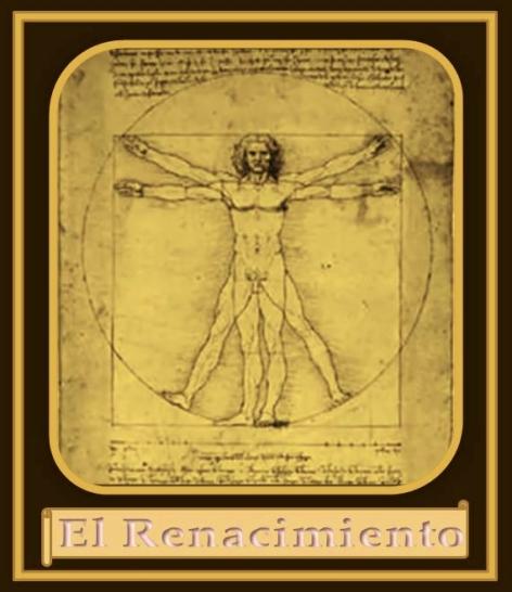 El hombre de Vitruvius