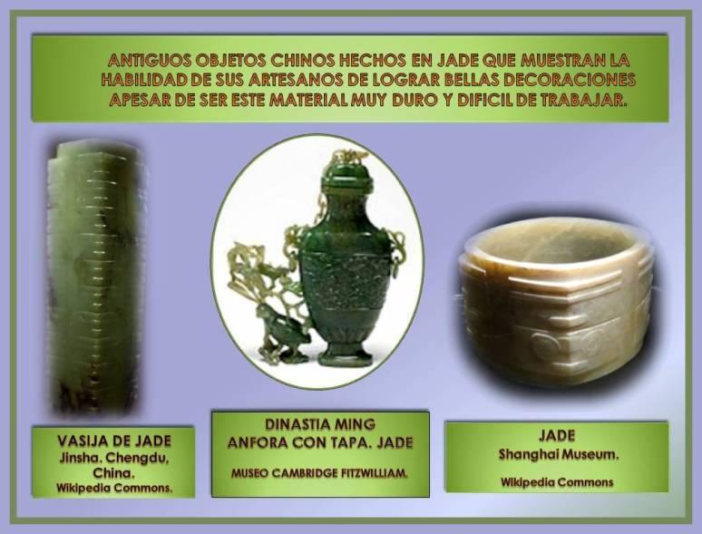 jade china