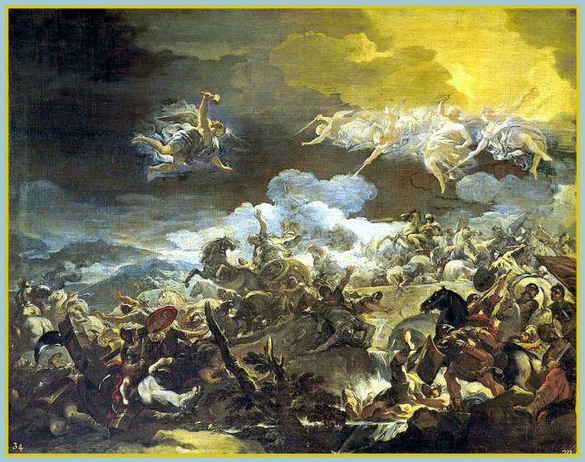 Giordano,_Luca_La derrota de Sisera.1692.jpg